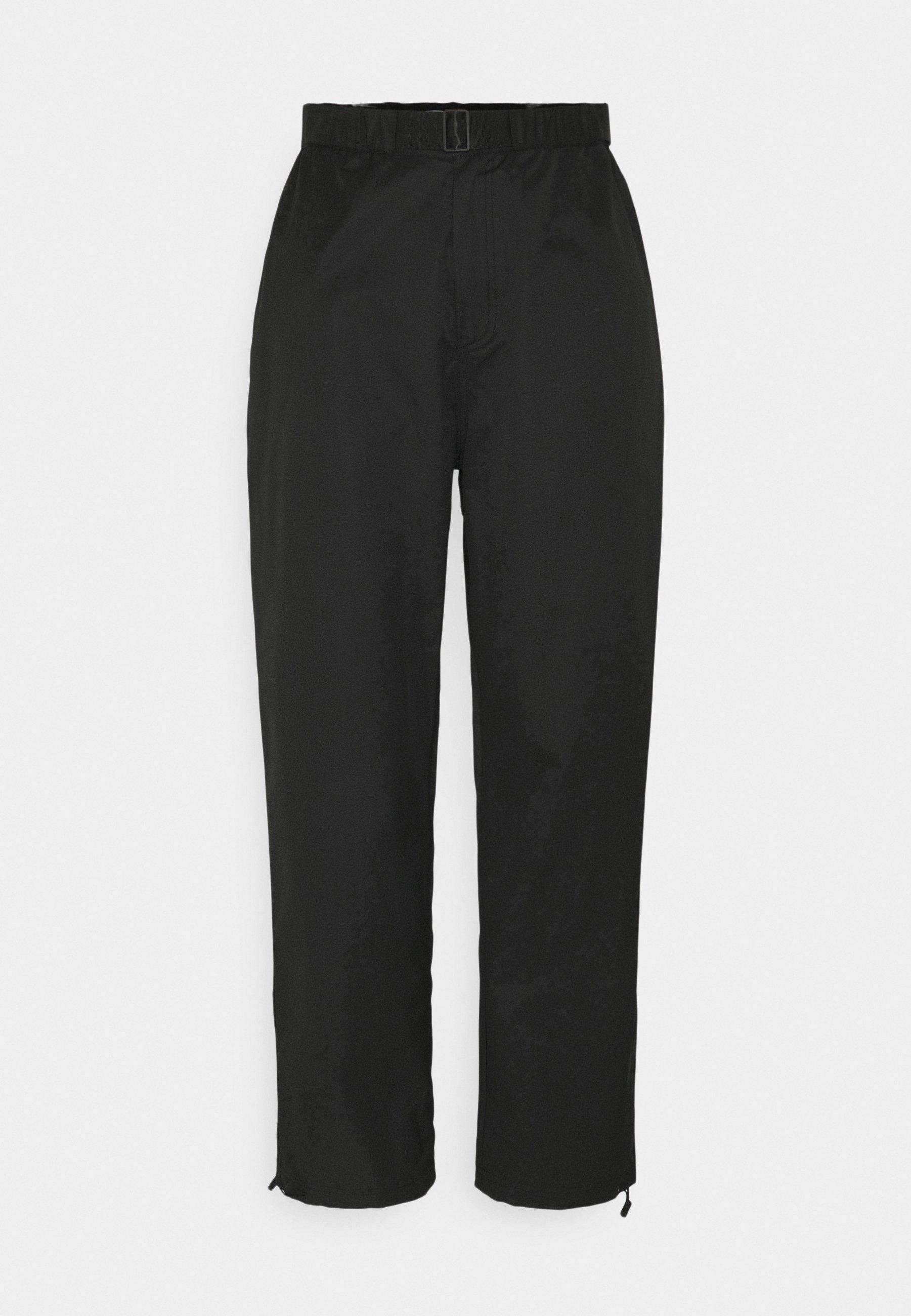 Women ENANY - Trousers