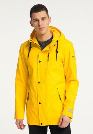 Sadetakki - gelb