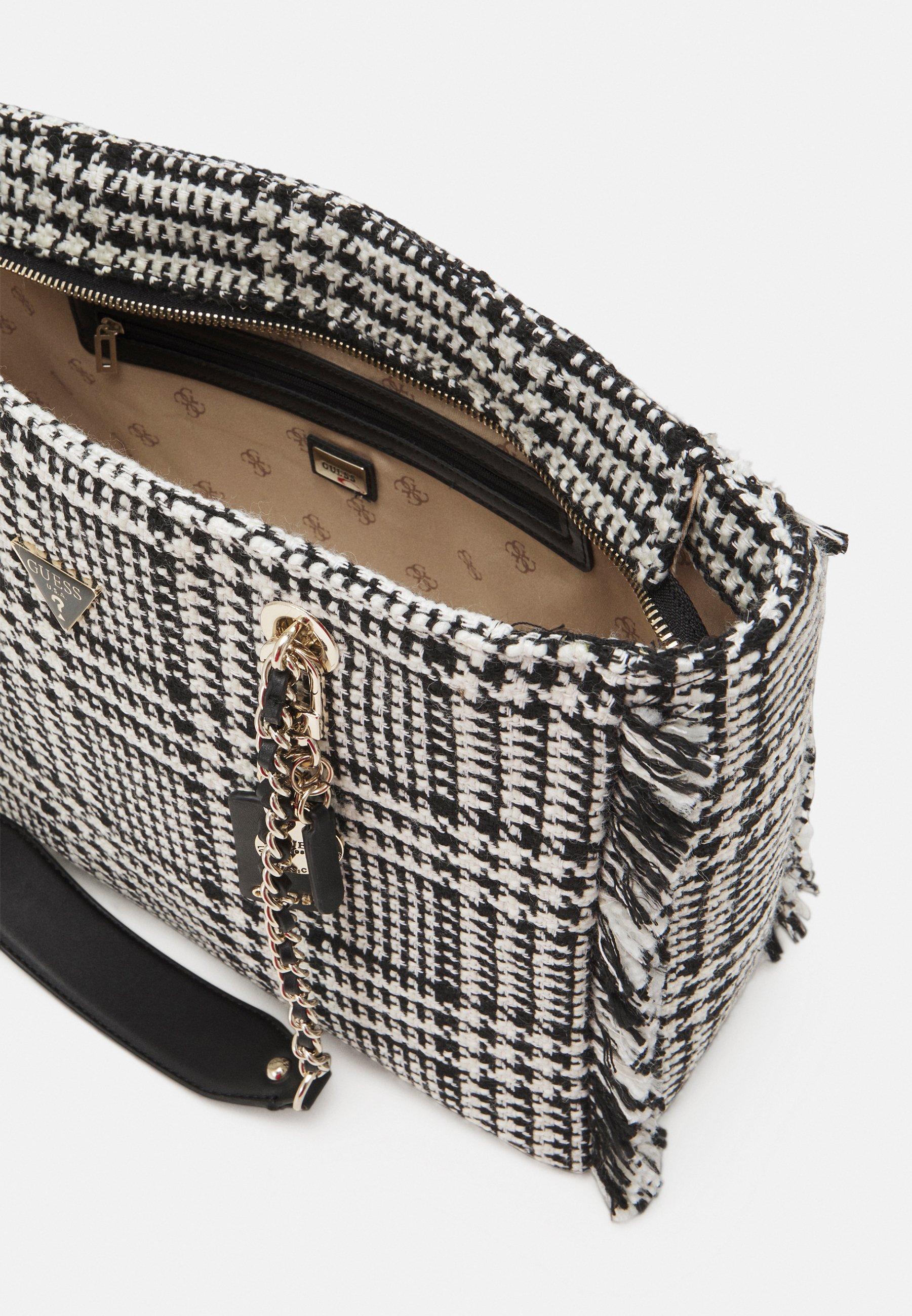 Damen CESSILY TOTE - Handtasche