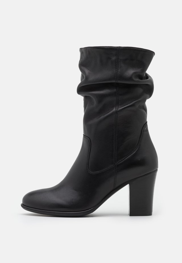 STEVY - Boots - black