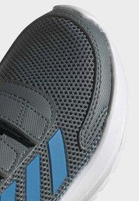 adidas Performance - TENSOR - Neutral running shoes - blue - 5