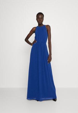 AMALIAN - Vestido de fiesta - royal cobalt