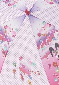Doppler - KIDS DOOGY - Umbrella - candy - 3