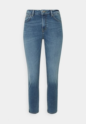 MR CAP - Jeans Skinny Fit - blue medium wash