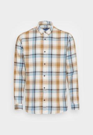 JORGLOBE - Košile - rubber