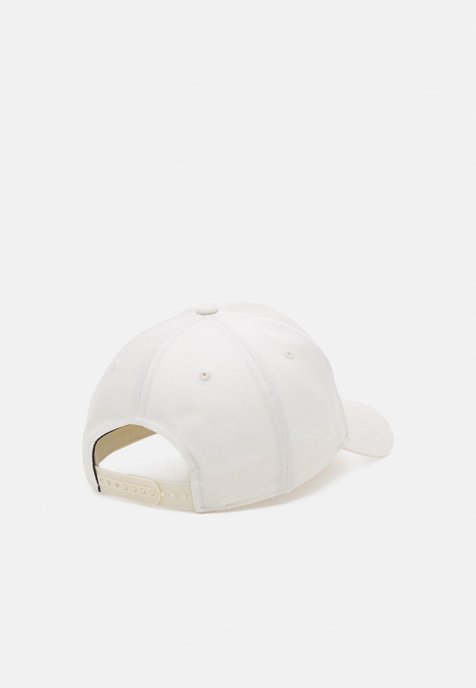 Donna BASEBALL UNISEX - Cappellino