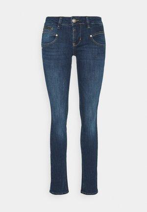 ALEXA - Jeans slim fit - marcello