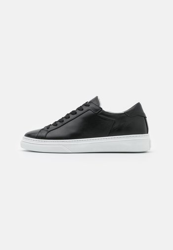 YASSIDELLA - Sneakers laag - black