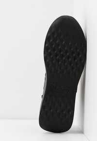 Mulberry - Platform sandals - black - 4