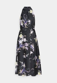 Ted Baker - BEEA - Cocktail dress / Party dress - navy - 5