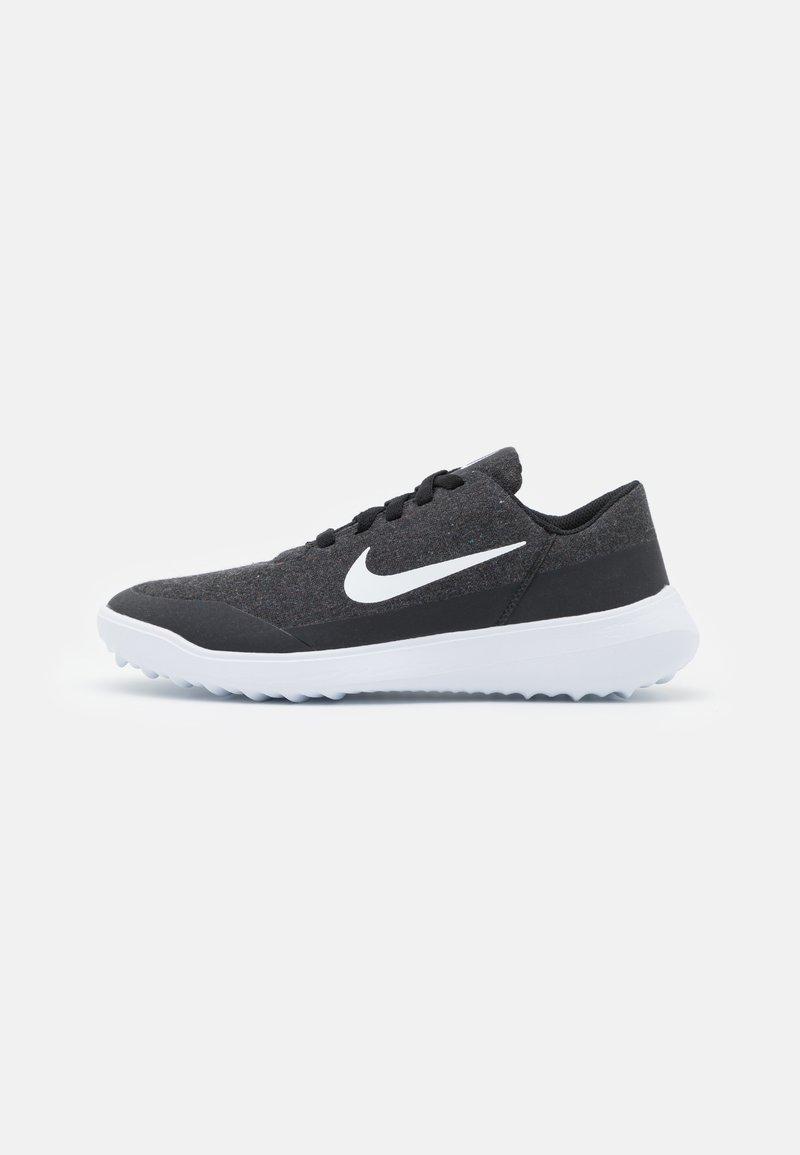 Nike Golf - VICTORY G LITE - Golfkengät - black