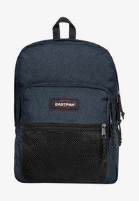 Eastpak - PINNACLE - Rucksack - grey - 0