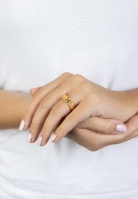 Nordahl Jewellery - Ring - gold - 0