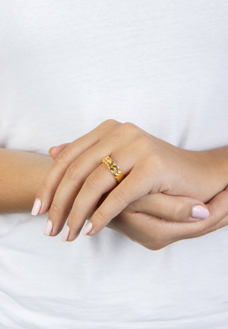 Nordahl Jewellery - Ring - gold