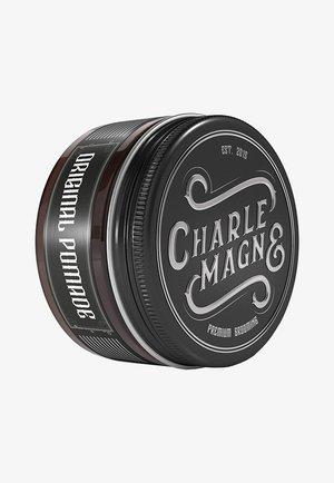 Original Pomade - Haarverzorging - -