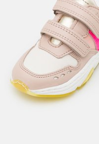 Bisgaard - RAY - Trainers - nude - 5