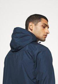 Ellesse - Summer jacket - navy - 5