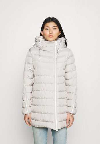 THERMORE - Winter coat - kitt