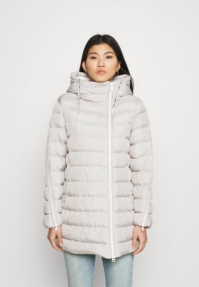 THERMORE - Abrigo de invierno - kitt