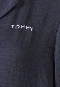 Tommy Hilfiger - Pyjama top - blue - 2