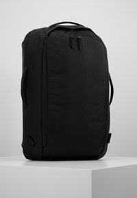 The North Face - STRATOLINER - Sac à dos - black - 4