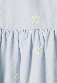 EDITED - JOANNA DRESS - Day dress - light blue - 6