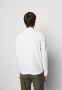 Tiger of Sweden - TERN  - Pullover - pure white - 2