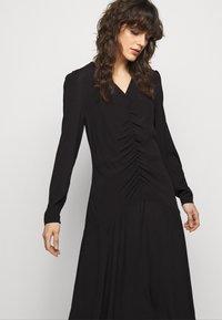 By Malene Birger - SOHA - Cocktail dress / Party dress - black - 3