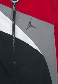 Jordan - JUMPMAN WAVE - Training jacket - gym red - 2