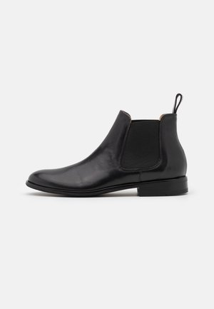 SALLY 25 - Ankle boots - black