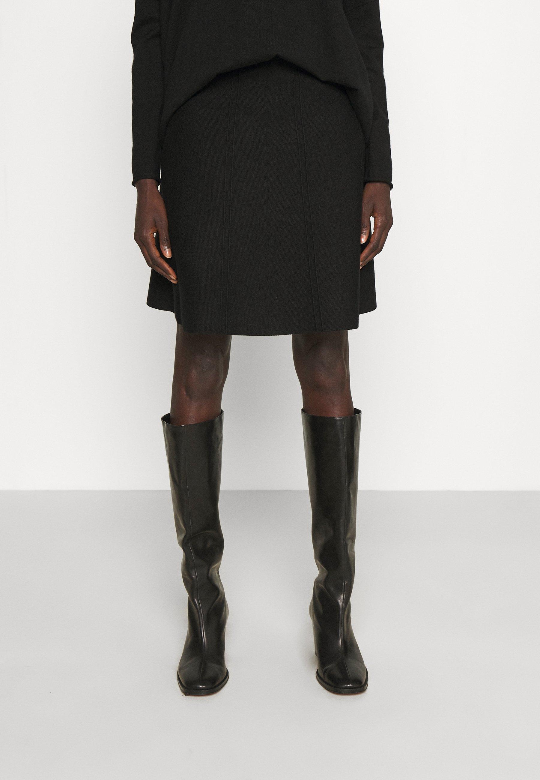 Femme FANCY SKIRT - Jupe trapèze