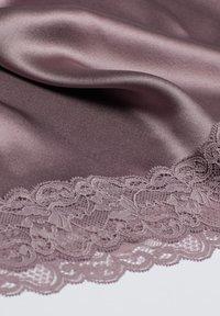 Intimissimi - Pyjama top - violett soft mauve - 4