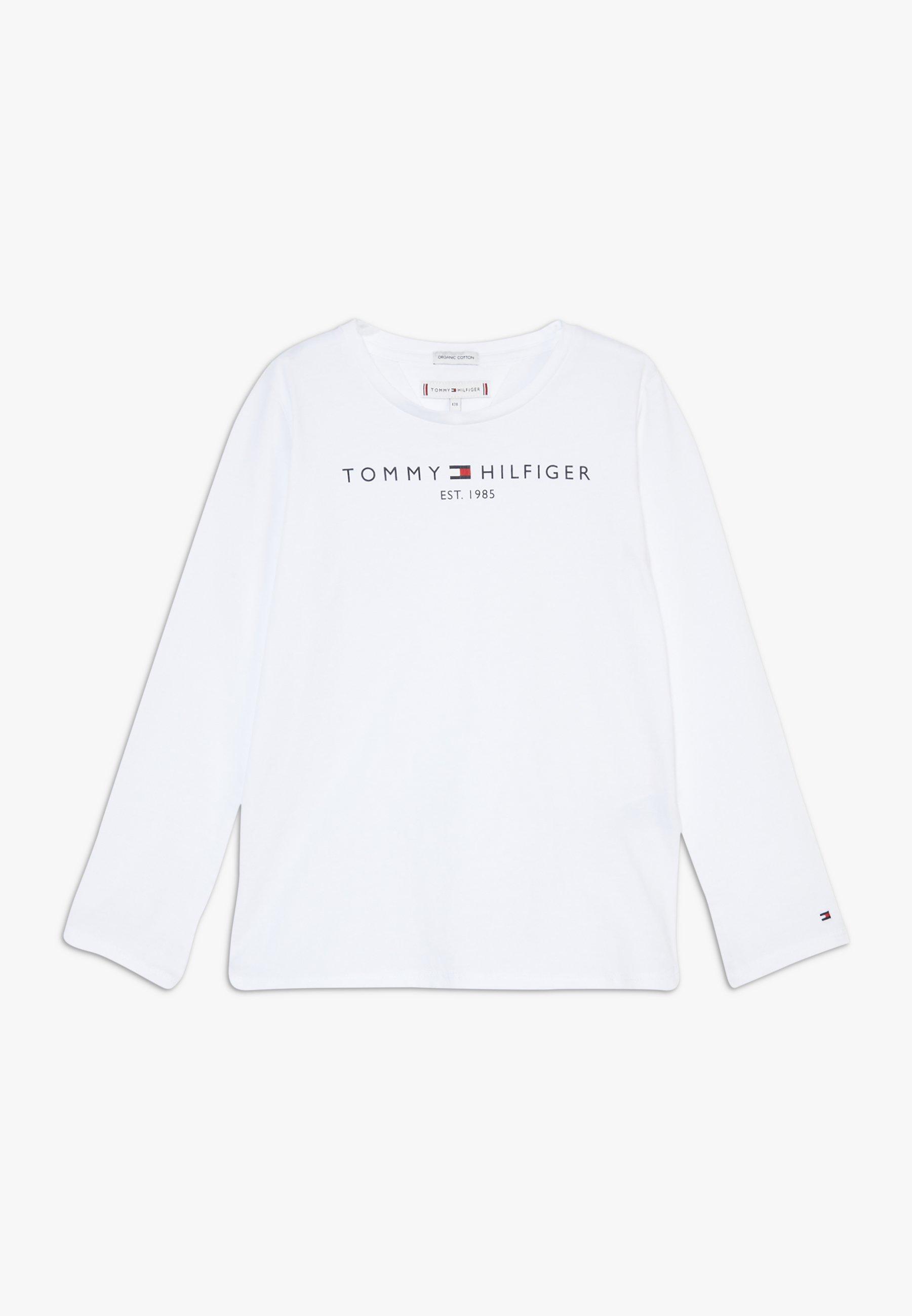 Kids ESSENTIAL TEE - Long sleeved top