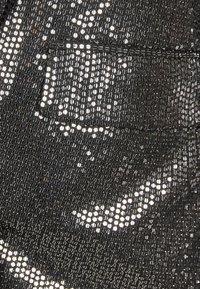 Oliver Bonas - Blazer - black - 3