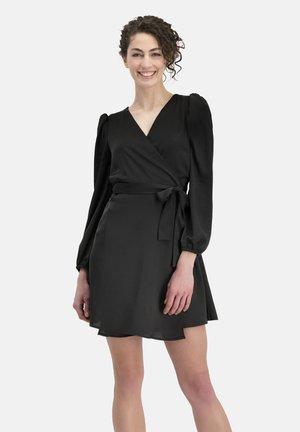 VEROWA - Cocktail dress / Party dress - schwarz