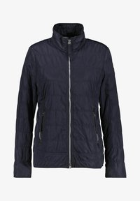 FUCHS SCHMITT - Light jacket - marine - 0