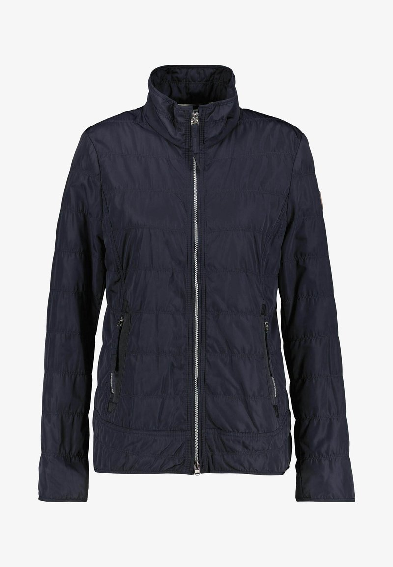 FUCHS SCHMITT - Light jacket - marine