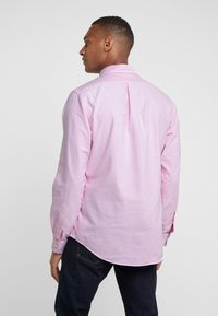 Polo Ralph Lauren - Košile - new rose - 2