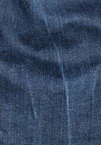 G-Star - ARC 3D MID  - Jeans Skinny Fit - dark-blue denim - 4