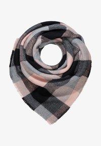 Anna Field - Šátek - pink - 2