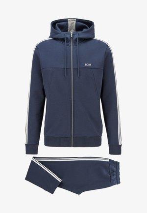 Trainingsanzug - dark blue