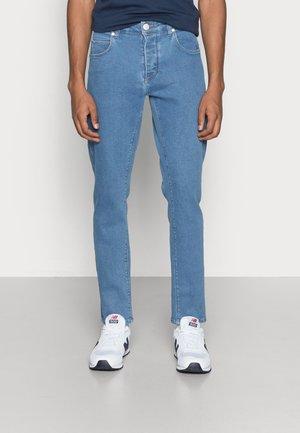 REY - Jean slim - blue