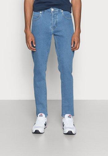 REY - Slim fit jeans - blue