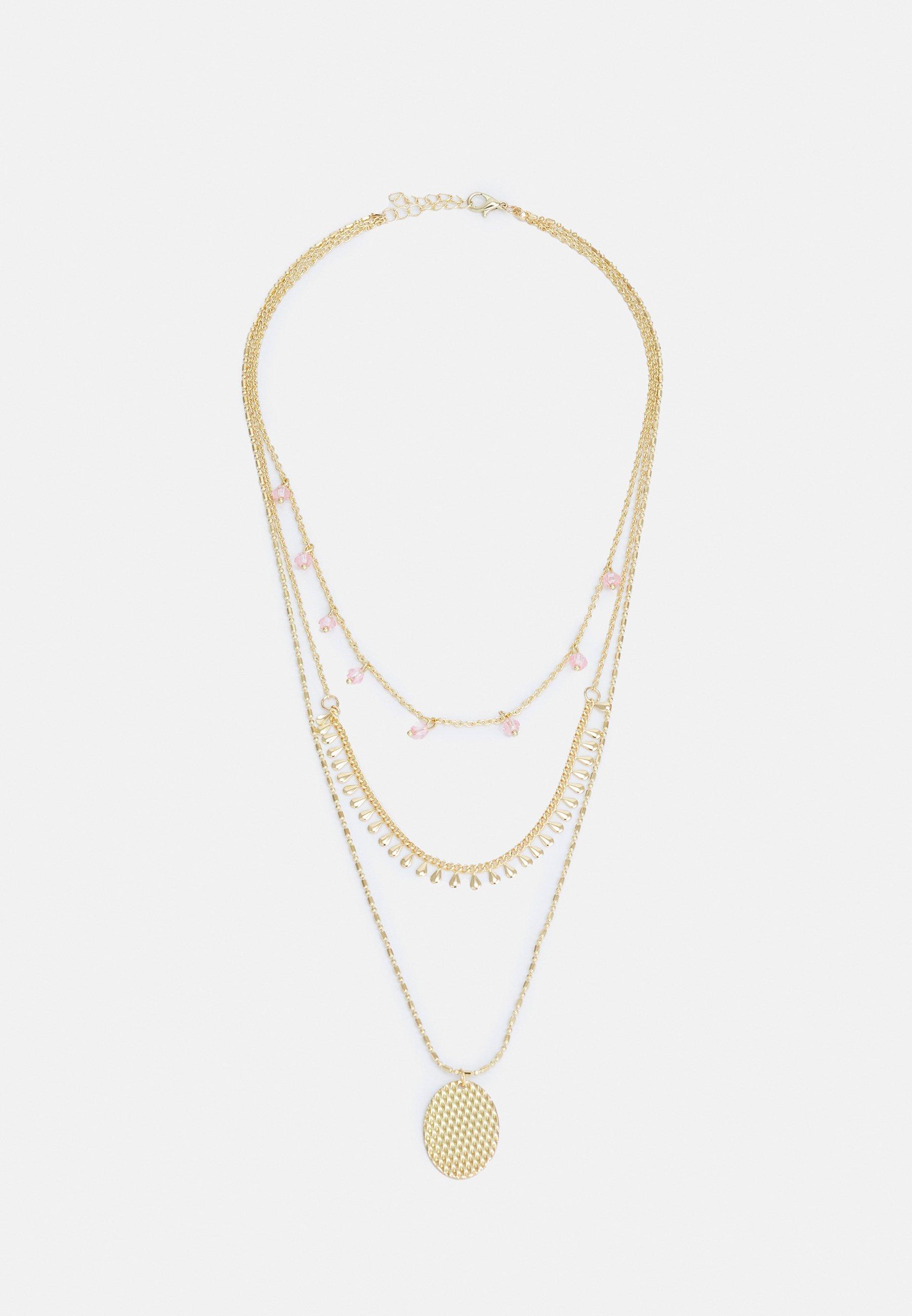Damen ONLANABELNECKLACE - Halskette