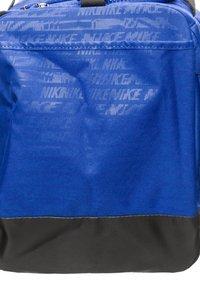 Nike Performance - VAPOR POWER M DUFF - Sportstasker - blue - 3