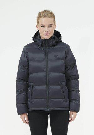 VERA - Winter jacket - black
