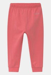 OVS - MINNIE - Pyjama set - pink champagne - 2