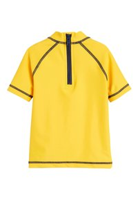 Next - Maillot de bain - yellow - 2