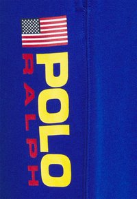 Polo Ralph Lauren - ANKLE PANT - Joggebukse - sapphire star - 2