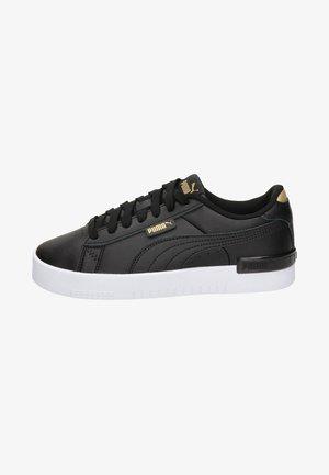 JADA DAMES - Sneakers laag - zwart